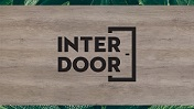 inter-door.jpg