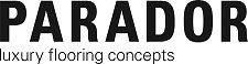 parador-logo-1.jpg