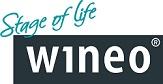wineo-logo.jpg