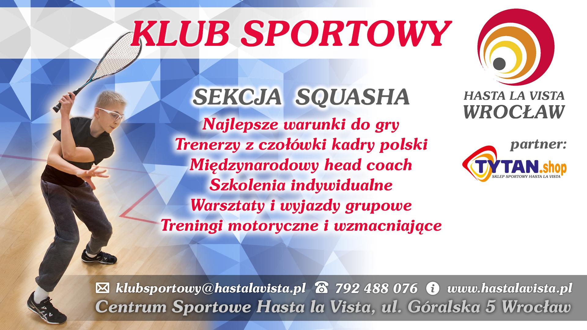 klub_sportowy.jpg