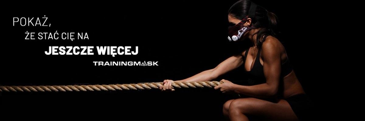 trainingmask3.jpg