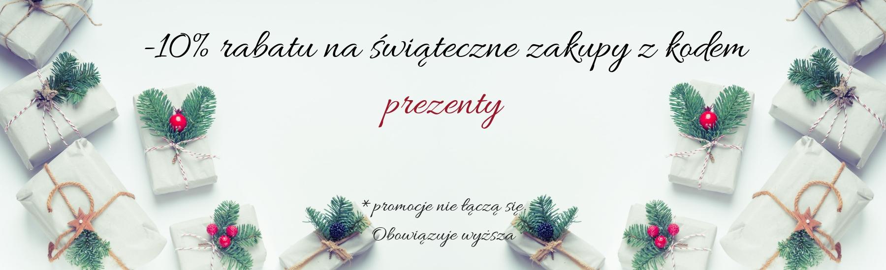 kod_rabatowy.jpg
