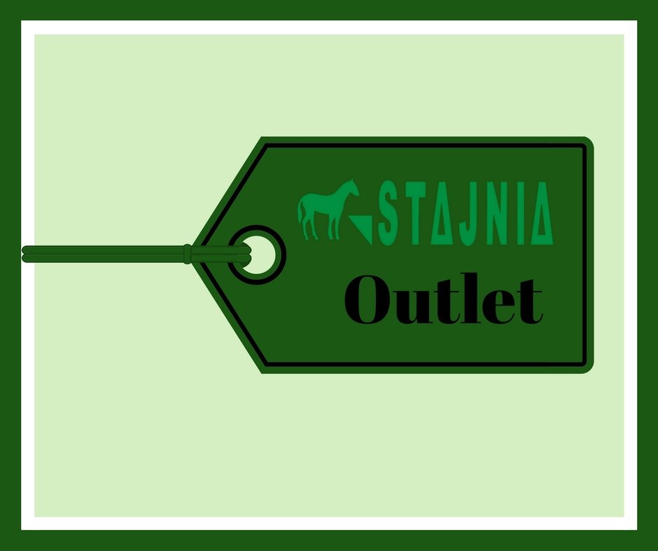 outlet_stajnia.jpg