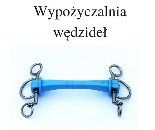 wypozyczalnia_wedzideł.jpg