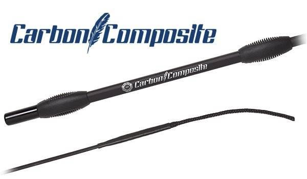 Palcat uj.120 Feldmann Carbon Composite
