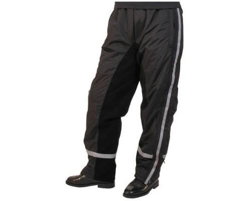 Spodnie ocieplane Alaska XS