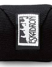 Bandaże elastyczne czarne Eskadron