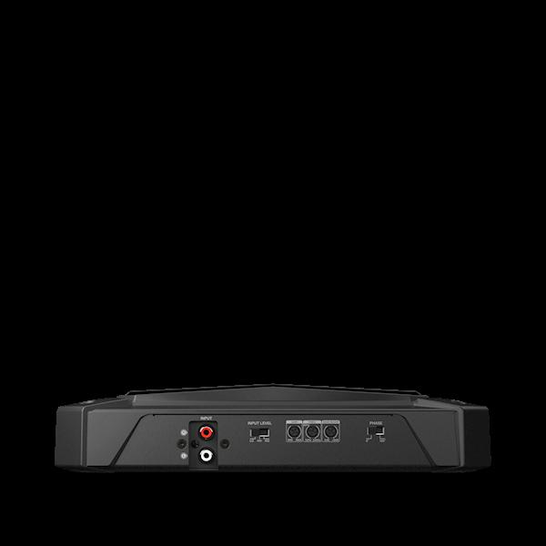 JBL GTR-601 1-kanałowy