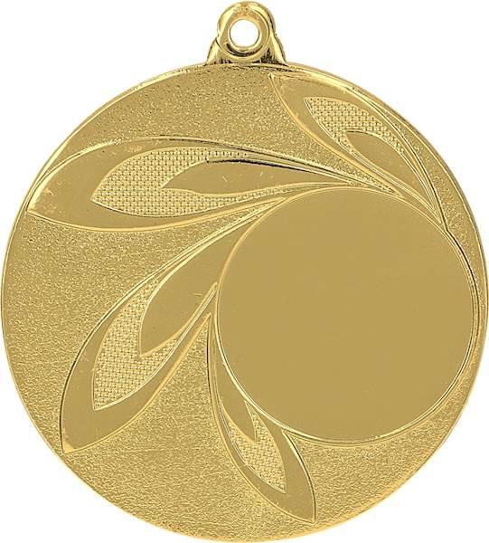 medal MMC9850 złoto