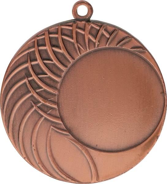 medal MMC1040 brąz