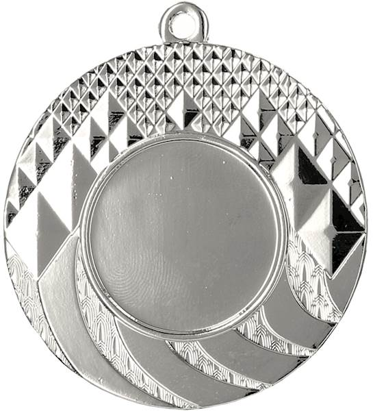 medal MMC0150 srebro