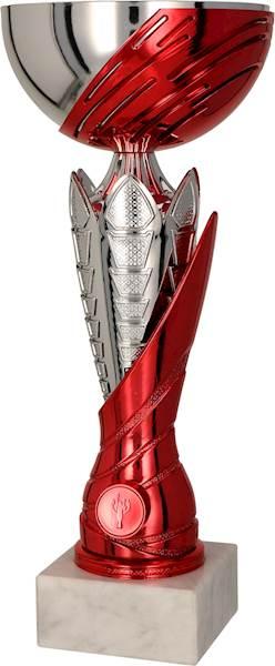 Puchar 4169A wys. 34,5 cm