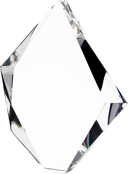 trofeum C036 wys. 19,5 cm