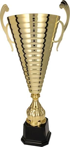Puchar 1049A wys. 67 cm
