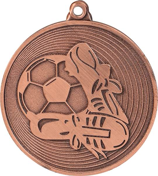 medal MMC9750 brąz PN