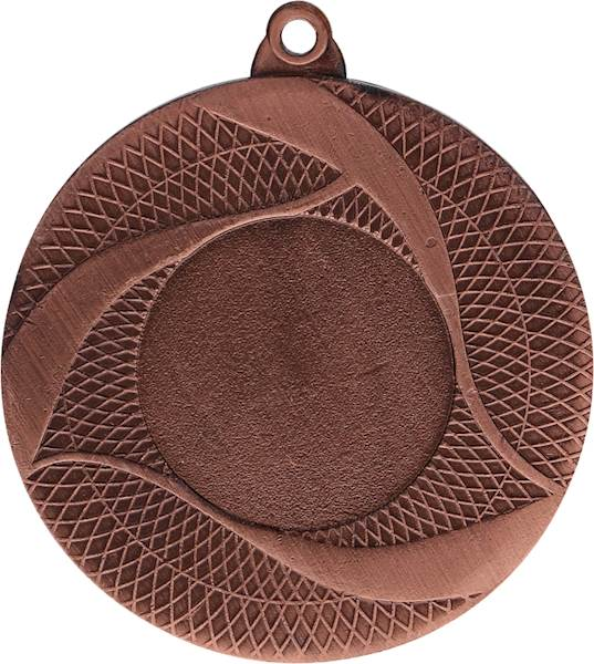 medal MMC8050 brąz