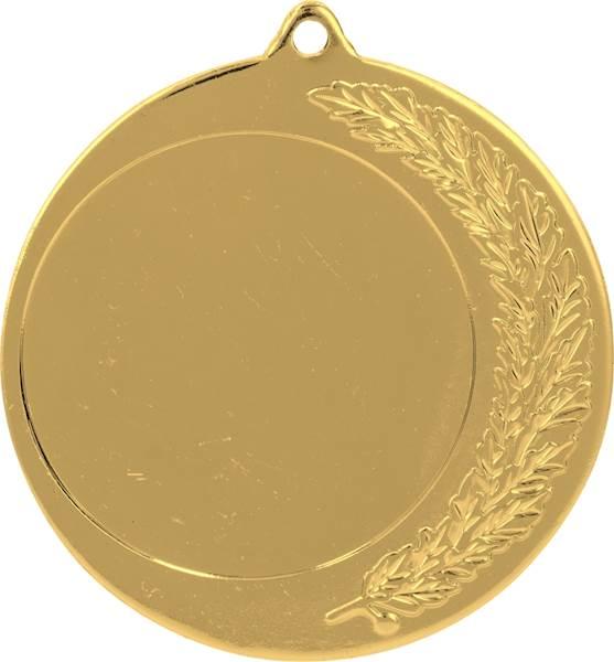medal MD42 złoto