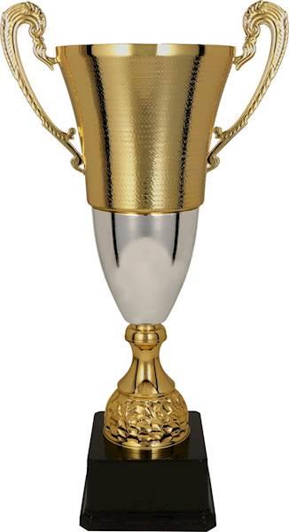 Puchar 2071C wys. 57,5 cm