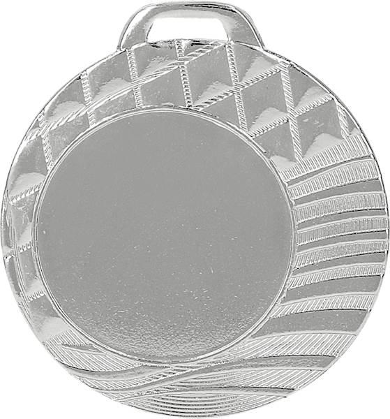 medal MMC7040 srebro