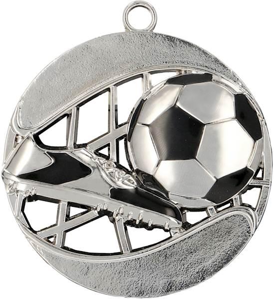 medal MD1270 srebro