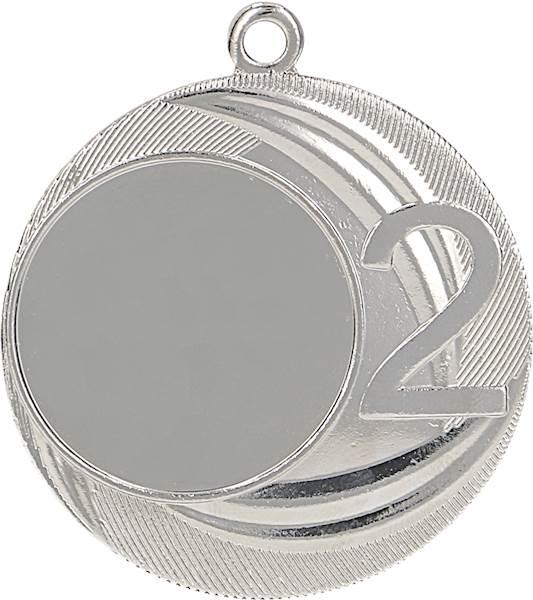 medal MMC2040 srebro