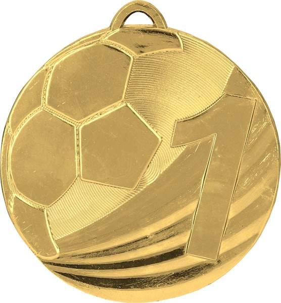 medal MD2450