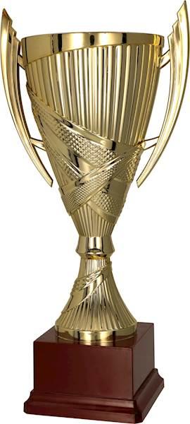 Puchar 7179C wys. 27,5 cm