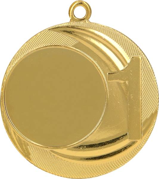 medal MMC2040 złoto