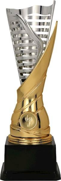 Puchar 9088C wys. 25 cm