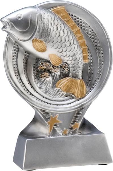RS1101 ryba wys. 15,5 cm