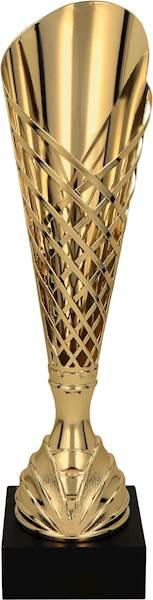 Puchar 4173C wys. 36 cm