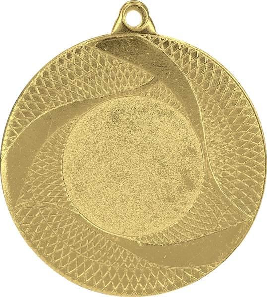 medal MMC8050 złoto