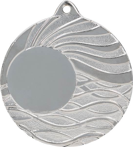 medal MMC5053 srebro