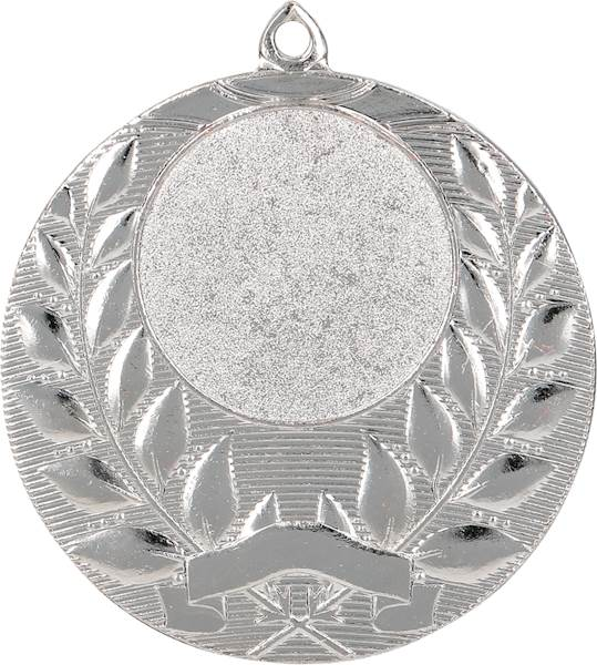 medal MMC1750 srebro