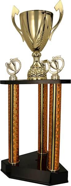 Puchar 3131C wys. 70 cm