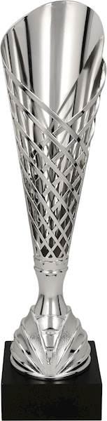 Puchar 4174B wys. 41 cm