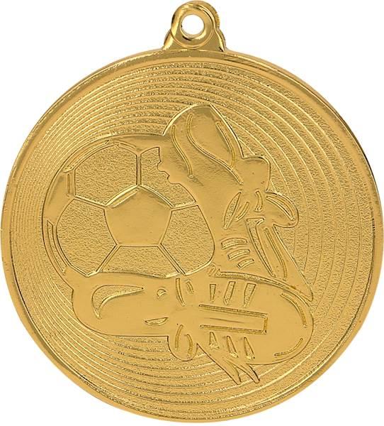 medal MMC9750 złoty PN