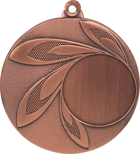 medal MMC9850 brąz