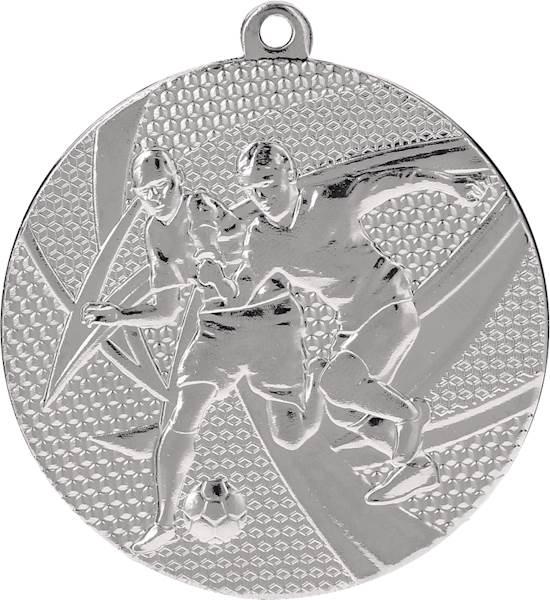 medal MMC15050 srebro