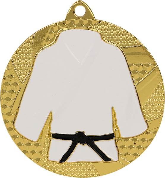 medal MMC6550/G judo