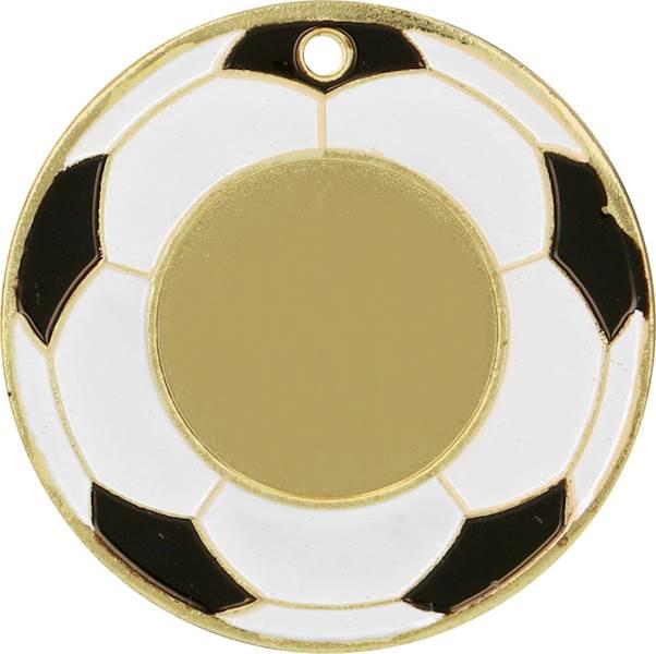 medal MMC5150 złoto