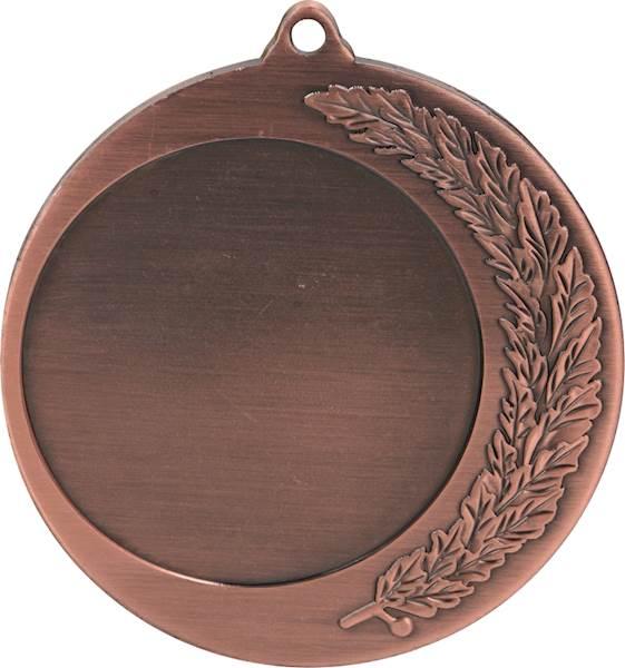 medal MD42 brąz