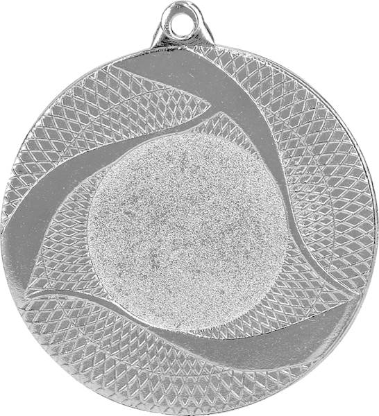 medal MMC8050 srebro