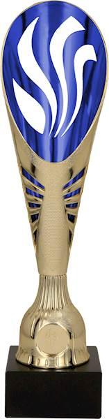 Puchar 9092C wys. 31 cm