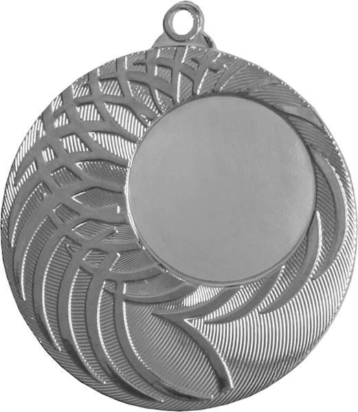 medal MMC9050 srebro