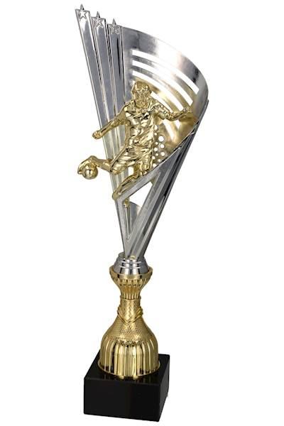 Puchar 7149A wys. 42 cm