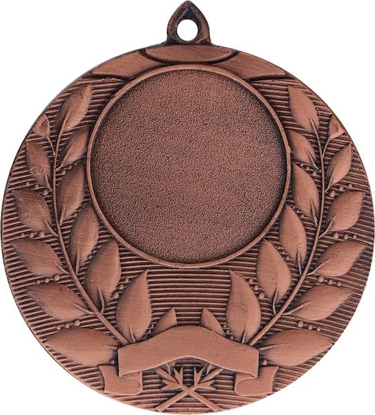 medal MMC1750 brąz