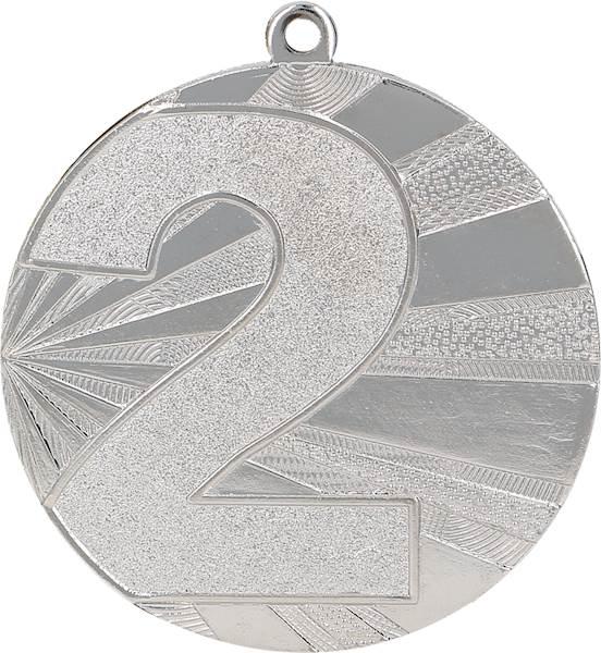 medal MMC7071 srebro