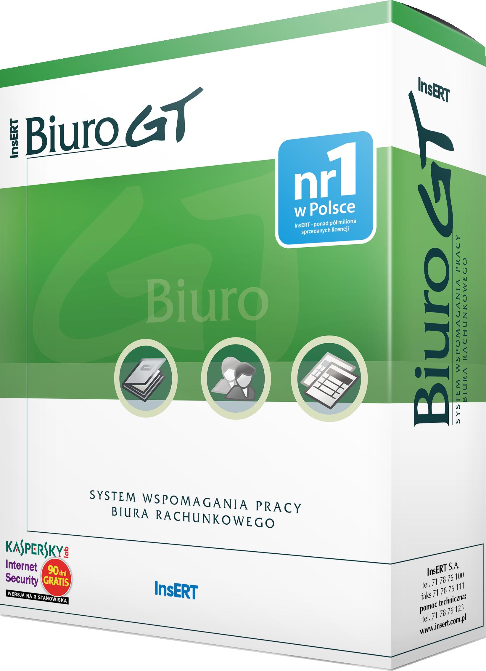 Biuro_GT_pudelko.png