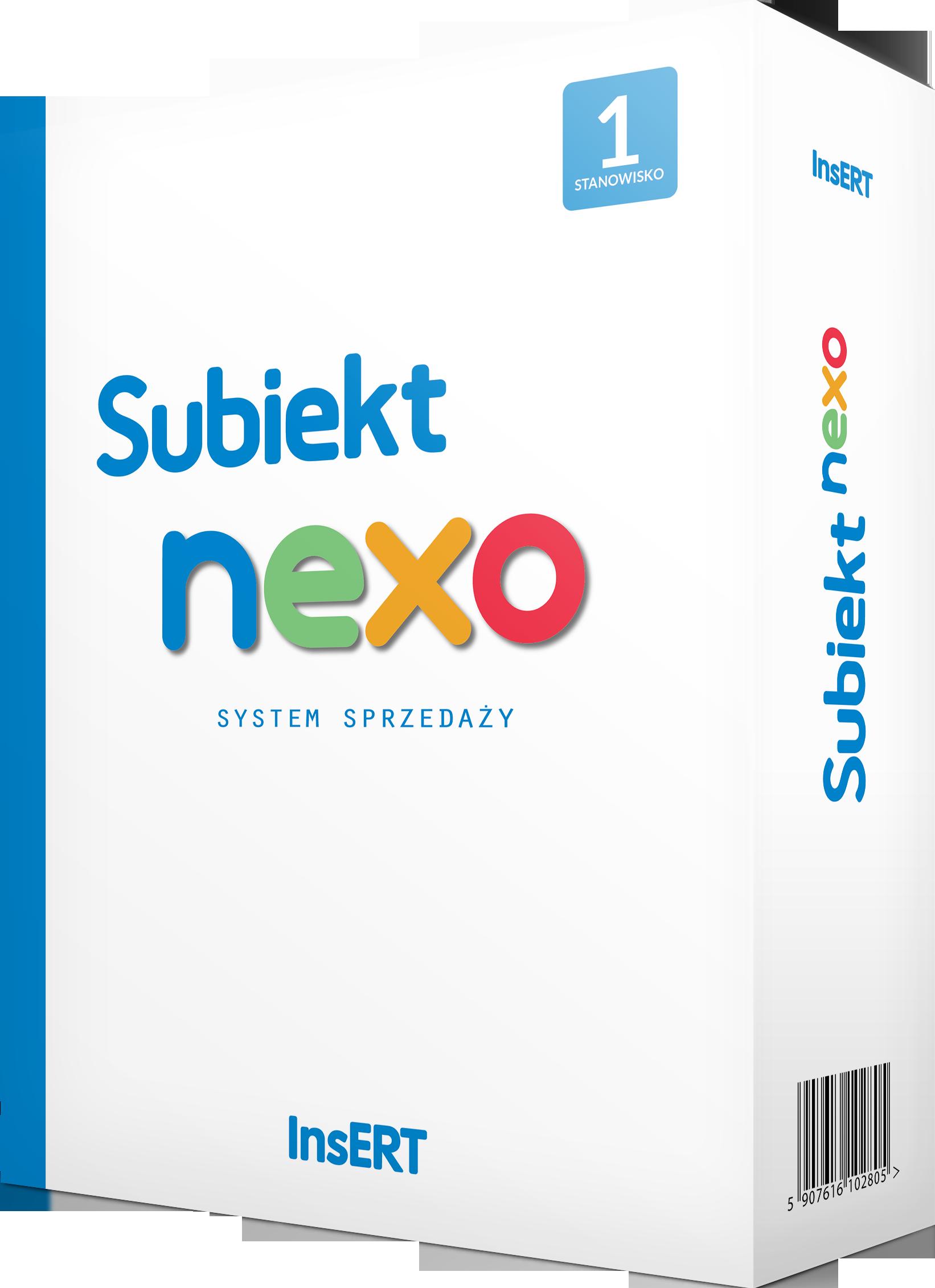 Subiekt_nexo_1_stanowisko_pudelko.png